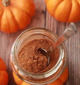 Homemade-Pumpkin-Pie-Spice-8
